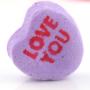 candy-heart-199x200